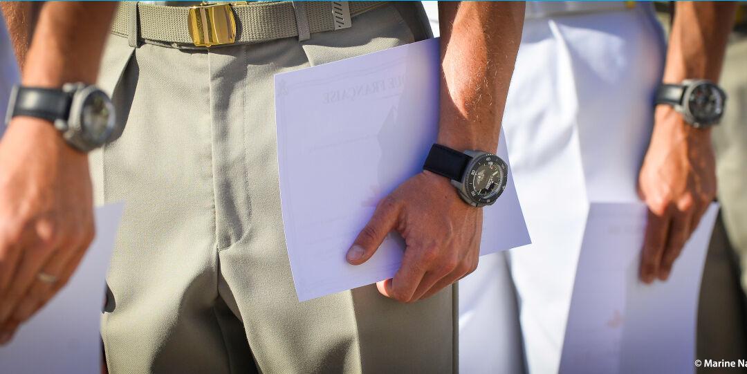 Ralf Tech Dive Watches