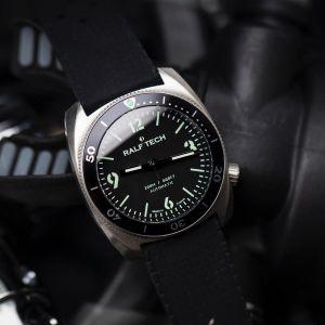 Ralf Tech WRB Dive Watch