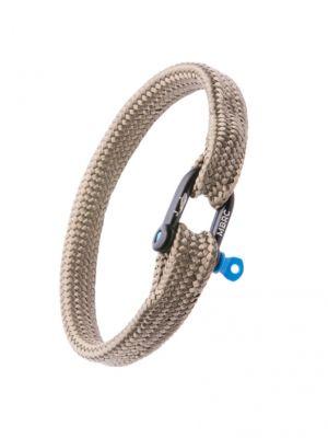 MBRC Humpback Bottle Bracelet - Magic Mist