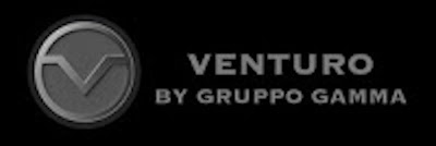 Venturo Watches