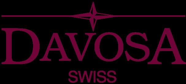 Davosa