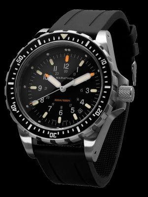 Marathon JSAR Search and Rescue Dive Watch