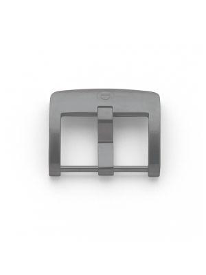 Ralf Tech 26mm Grade 1 Titanium Buckle