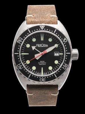 Herodia Series 1 Sean Dive Watch